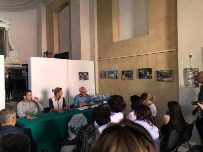 conferenza-2