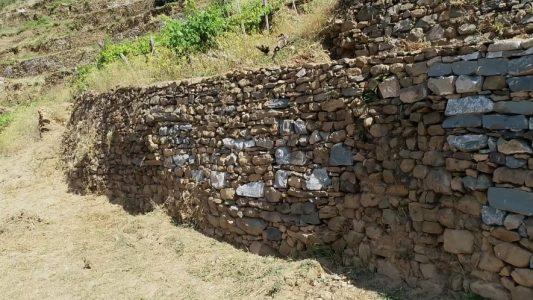 muro-a-secco